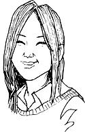 kawata似顔絵.png