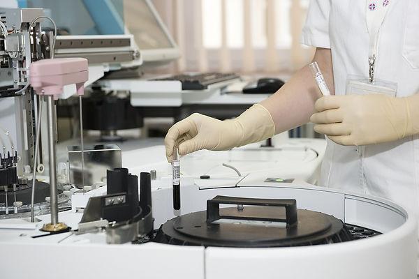laboratorinemedicinaBiologija.jpg