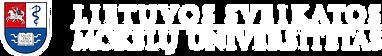 LSMU_Logo_Baltas1.png