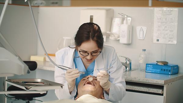 Odontologija.png