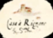 Buy rent villa house mansion chianti toscana tuscany agroturism agriturism comprare casa tenuta proprietà property arno rignano sull'arno historical storica antica podere terreno land