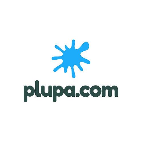 Plupa.com