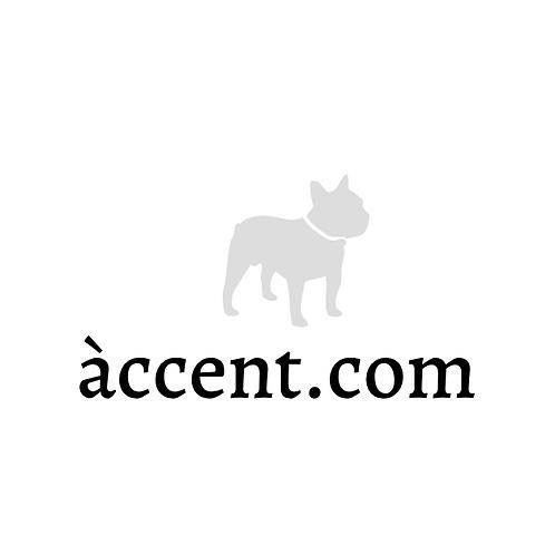 àccent.com