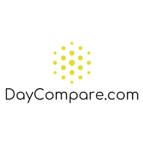 DayCompare.com