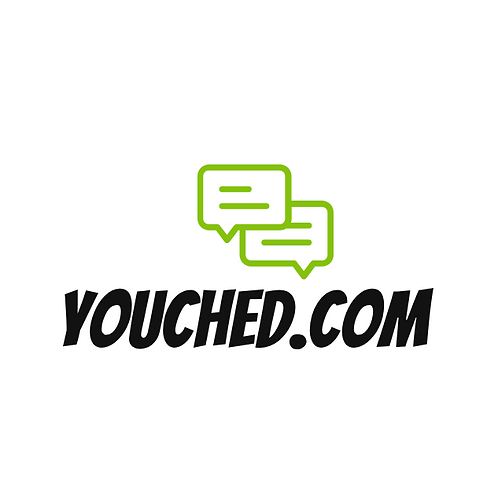 Youched.com