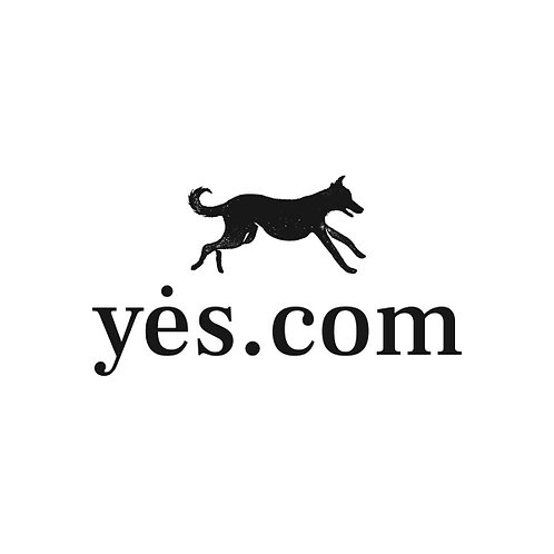 Yės.com