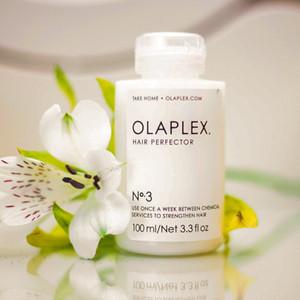 Olaplex Perfector