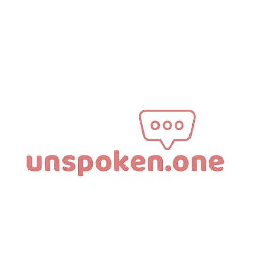 upspoken.one