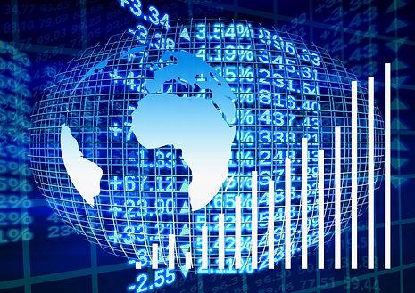 stock-exchange-1426331.jpg