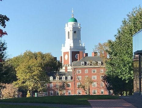 Harvard - Oct 2018 (6).JPG
