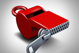 whistleblower-silence-ts-100616847-large.jpg