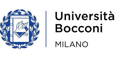 Bocconi University.jpg