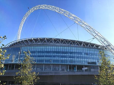 Wembley%20-%20Oct17%20(9)_edited.jpg