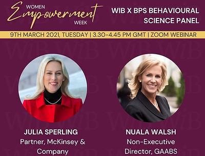 WEW Tuesday WIB x BPS.jpg