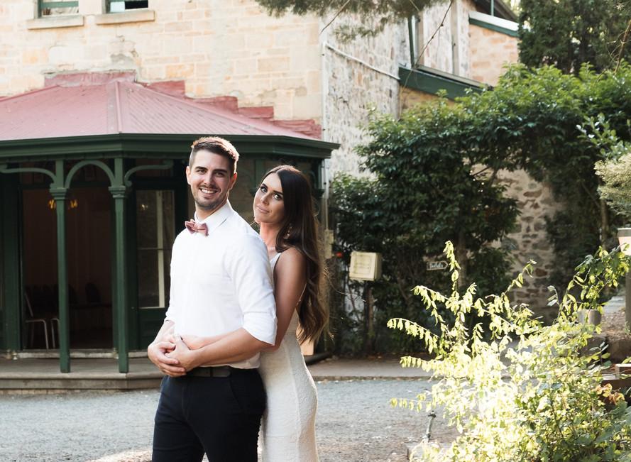 Harry and Laura-4181.jpg