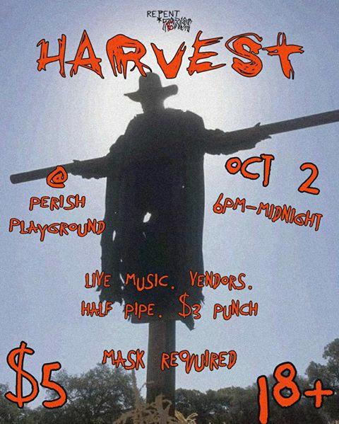 harvest 69.jpg