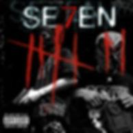 seven cover.jpg