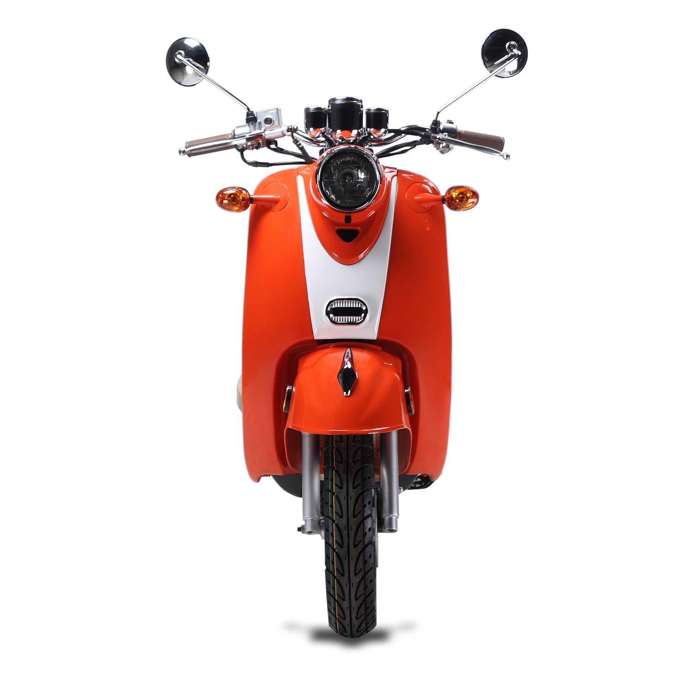 Islander-16-Orange_Full-Front