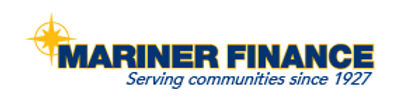 Mariner Logo Unstacked with Tagline.jpg
