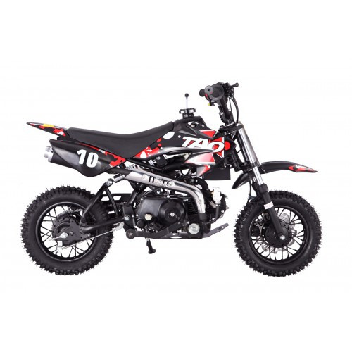 DB10 RedRs1200-500x500.jpg