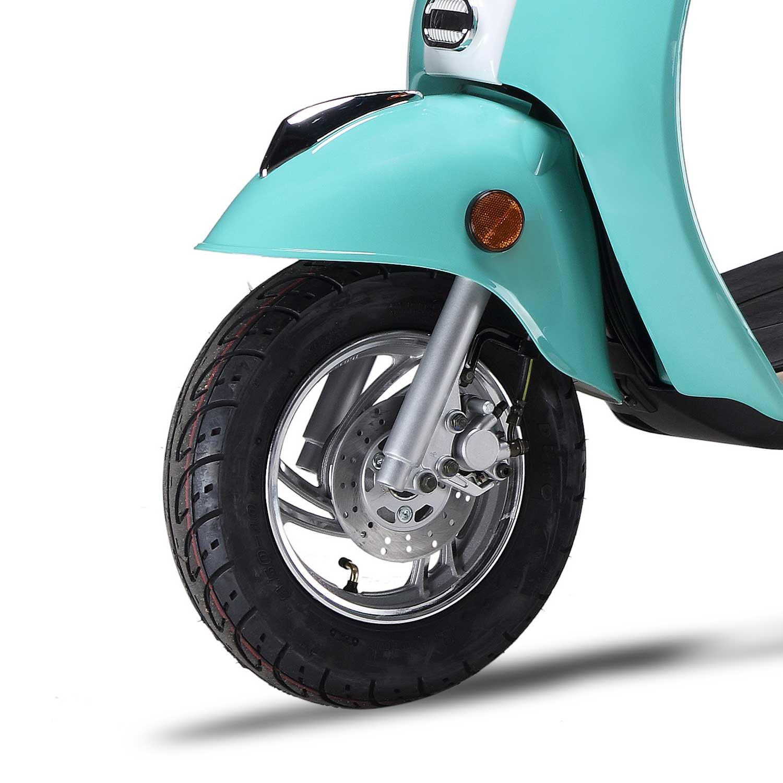 Islander-1-SeaFoam_Front_Wheel
