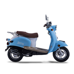 blue-50cc-scooter-moped-wolf-islander-3.