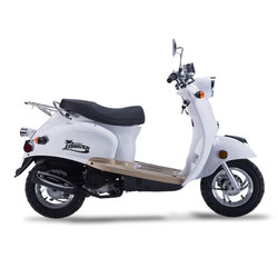white-50cc-scooter-moped-wolf-islander-3
