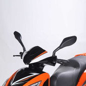 EX-150-3-Handlebars_Orange.jpg