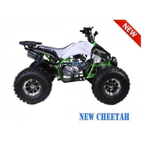 NewCHEETAH GreenRS1200.900-500x500 - Cop
