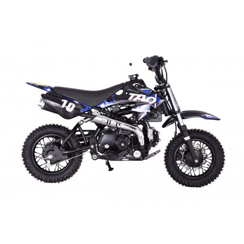 DB10 BlueRs1200-500x500.jpg