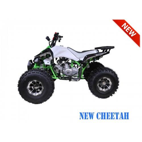 NewCHEETAH GreenLS1200.900-500x500 - Cop