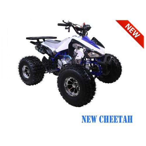 NewCHEETAH BlueRFS1200.900-500x500.jpg