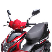 Blaze-II-1-Red_Left_Handlebars.jpg