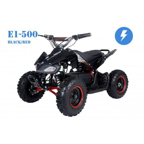 E1500 BlackRedFLS-500x500