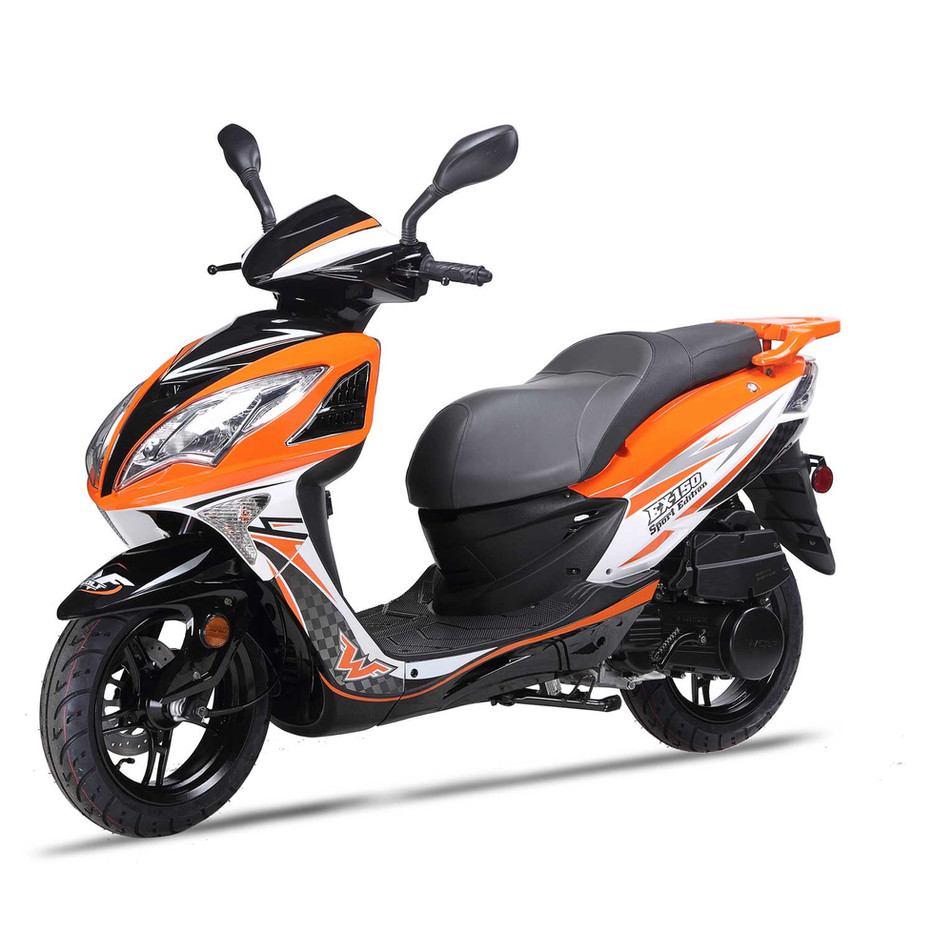 EX-150-13-Left-Side_Front-Angle_Orange.j