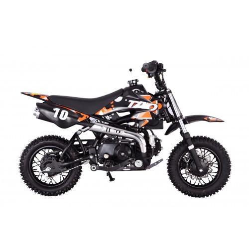 DB10 OrangeRs1200-500x500 (1).jpg