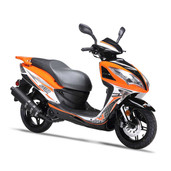 EX-150-15-Right-Side_Front-Angle_Orange.