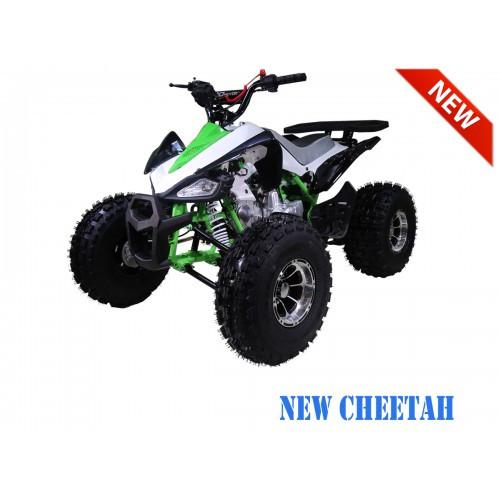 NewCHEETAH GreenLFS1200.900-500x500.jpg