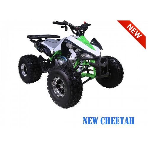 NewCHEETAH GreenRFS1200.900-500x500 - Co