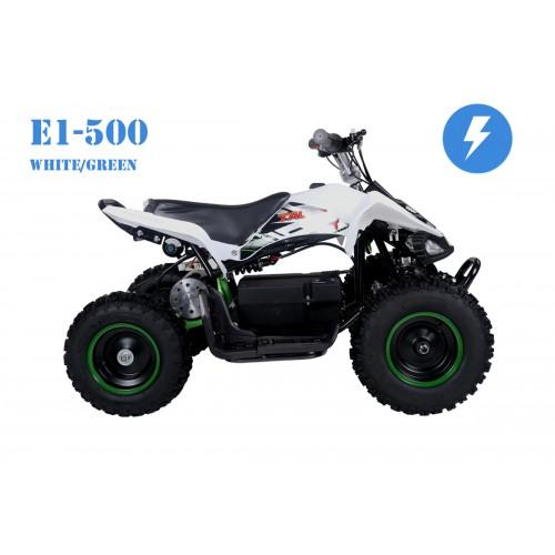 E1500 WhiteGreenRS-500x500