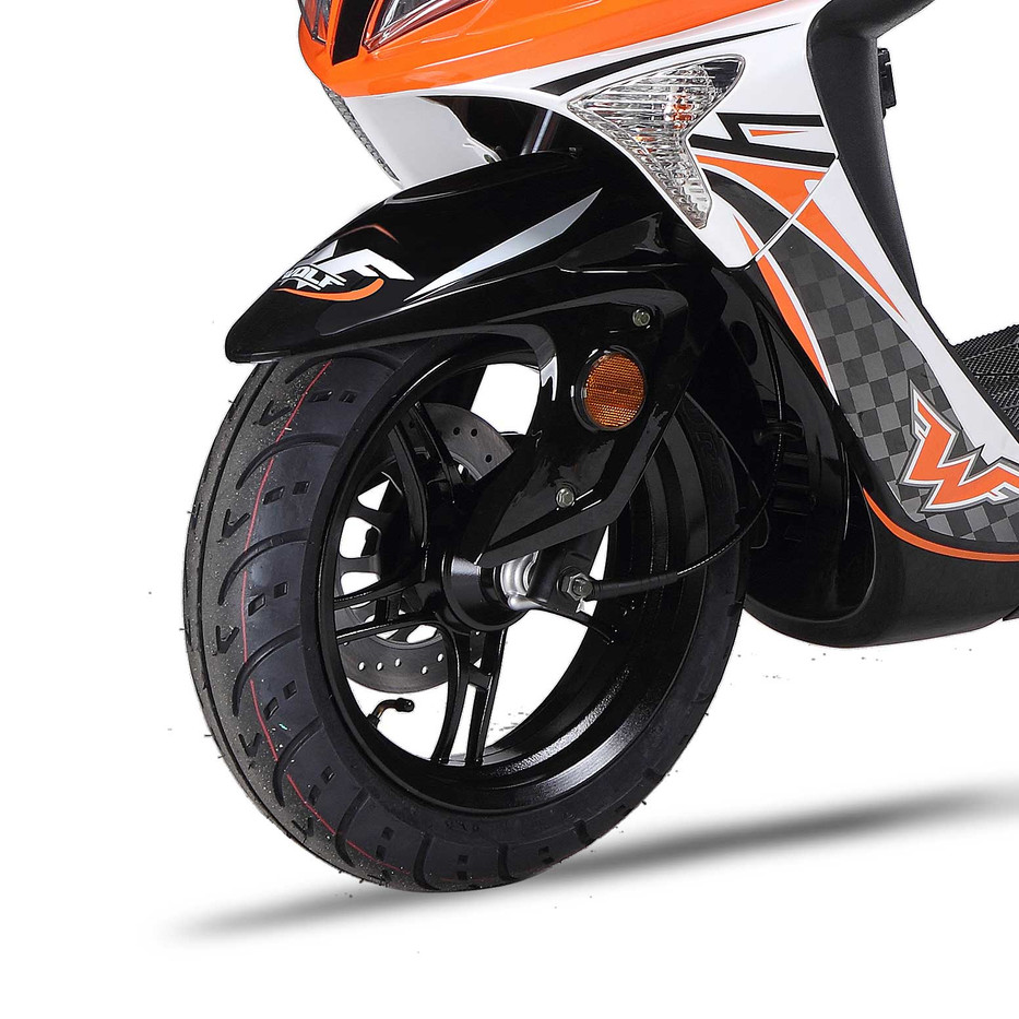EX-150-7-Front-Wheel_Orange.jpg