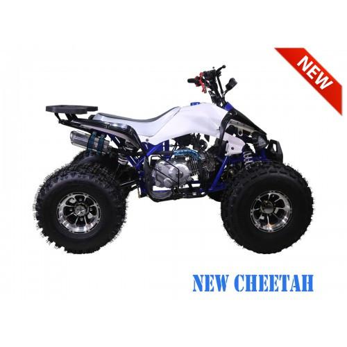 NewCHEETAH BlueRS1200.900-500x500.jpg