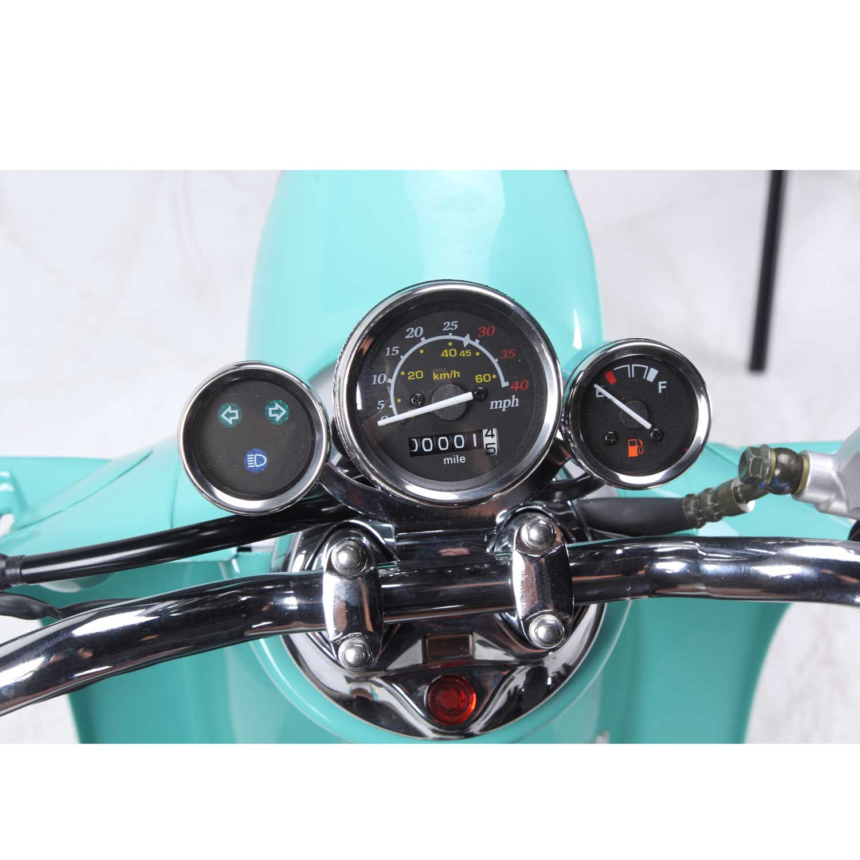 Islander-0-SeaFoam_Speedometer