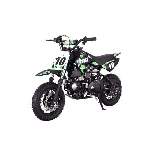 DB10 GreenFs1200-500x500.jpg