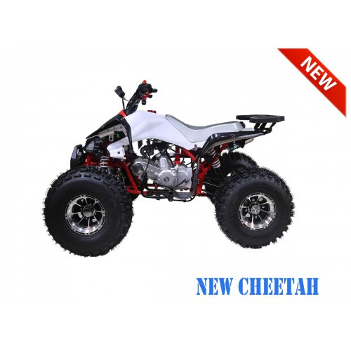 NewCHEETAH RedLS1200.900-500x500.jpg