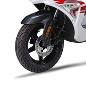 Blaze-II-11-White_Front_Wheel.jpg