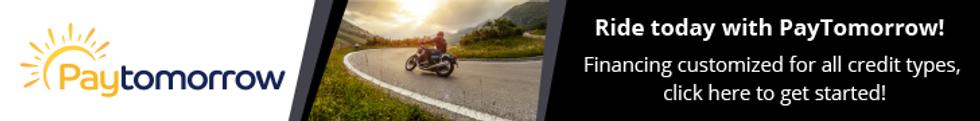 PT_BannerAds_728x90_v4-Final-motorcycle-