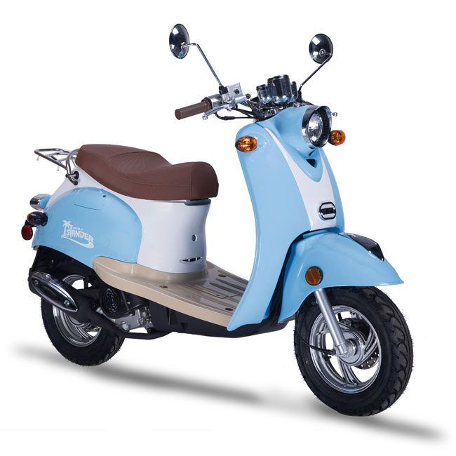 blue-50cc-scooter-moped-wolf-islander-4.