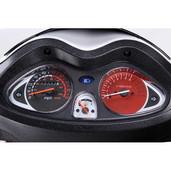 EX-150-0-Speedometer.jpg