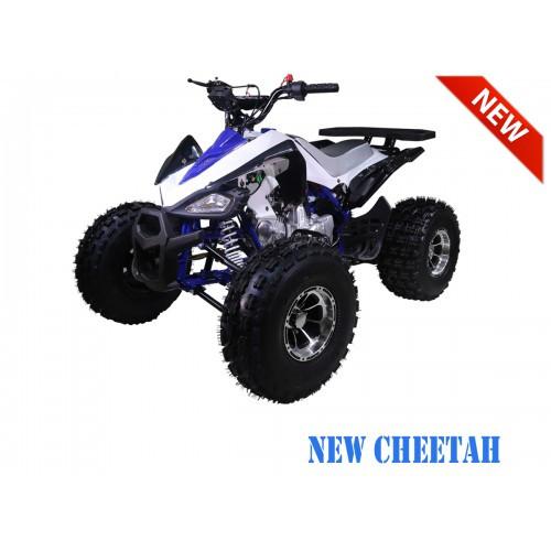 NewCHEETAH BlueLFS1200.900-500x500.jpg